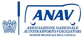 Anav Sicilia